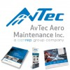 AvTec Aero Maintenance