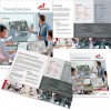 Brochure Training Solution
