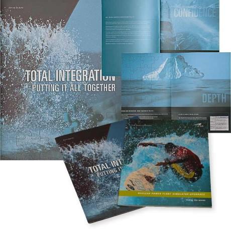 Brochure marine et contrôle d'énergie