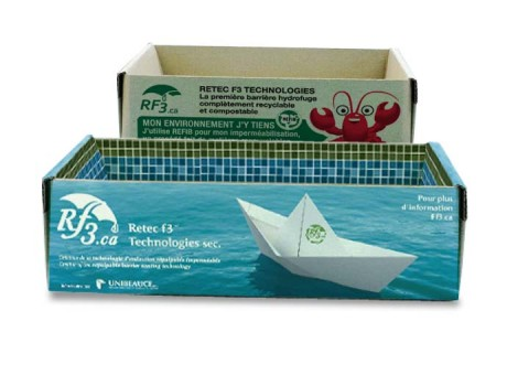 RF3 box