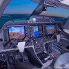Embraer Phenom 100 Simulator